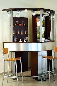 mini bars for living room luxury mini bar for living room and large size of living bar for