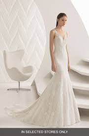 forever yours wedding dresses forever yours in stock dresses buy in stock dresses at best