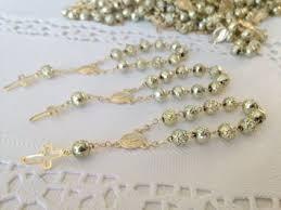 rosary favors for baptism cheap baptism cross favors find baptism cross favors deals on