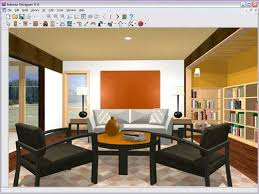 Design Your Own Home And Garden by New Better Homes And Gardens Interior Designer Popular Home Design