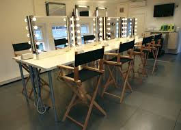 make up school paintbox london hair and make up school