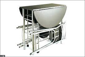 table de cuisine avec chaise table cuisine avec chaise chattanoogawalk info