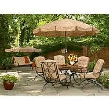jaclyn smith today outdoor living patio furniture patio umbrellas