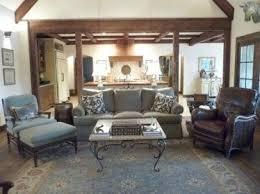 the home design software free 3d home design software hgtv home