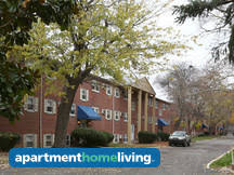 2 Bedroom Apartments Philadelphia Cheap 2 Bedroom Philadelphia Apartments For Rent From 300