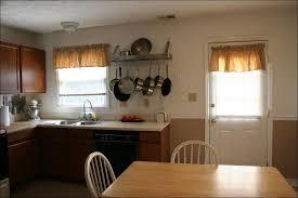 kitchen island with hanging pot rack kitchen room magnificent kitchen island with hanging pot rack
