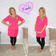 100 what to wear to a baby shower in october what to wear