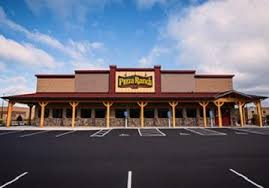 Old Country Buffet Maplewood Mn by Pizza Ranch In Maplewood Mn 1845 E County Rd D