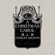54 best mm charles dickens a carol images on
