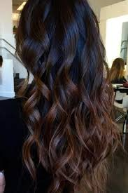 light brown hair with caramel highlights on african americans best 25 chocolate highlights ideas on pinterest chocolate