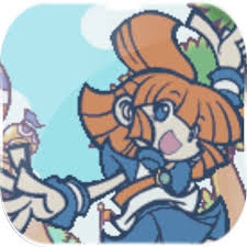 puyo puyo fever touch apk puyo pop fever appstore for android