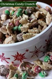 Christmas Treats 159 Best Christmas Treats Images On Pinterest Christmas Recipes