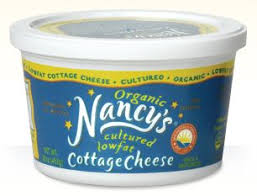 non dairy cottage cheese 44 best organic dairy images on dairy health foods
