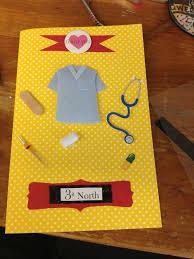 Congratulations Nurse Card 39 Best Nurse Card Images On Pinterest Nurses Cards And Filigree