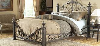 Baroque Home Decor Baroque Style Bedroom Descargas Mundiales Com