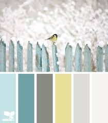 gray and yellow color schemes 117 best beautiful color palettes images on pinterest color