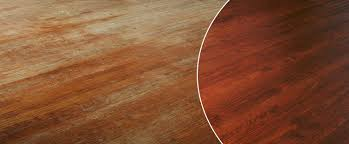 Can You Refinish Bamboo Floors Home N Hance Central Arkansas