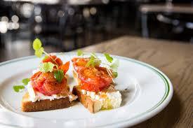 cuisine espagnole recette a la découverte de la cuisine espagnole urbaine city gastronomie