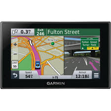 Tomtom Map Updates Tomtom Via 1435m 4 3