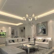 Led Bedroom Ceiling Lights Lights For Living Room Ceiling Master Of L And Lighting Aguasomos