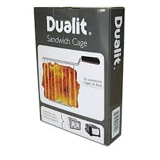 Dualit Toaster Timer Switch Best Dualit Toaster Parts List Housefloorplan Info