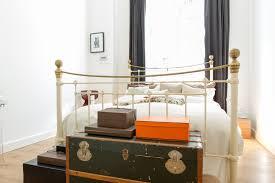 Rustic Vintage Bedroom - rustic vintage bedrooms bedroom rustic with graue vorhänge vintage