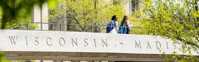 Uw Madison Campus Map Blended Learning Toolkit U2013 University Of Wisconsin Madison U2013 Uw