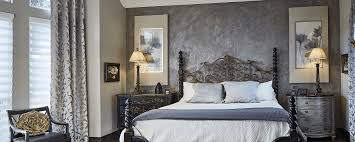 Home Remodeling Articles Home Remodeling In Plano Frisco U0026 Dallas Tx Areas Euro Design
