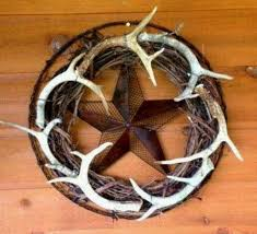 How To Build Antler Chandelier 20 Awesome Pieces Of Antler Art