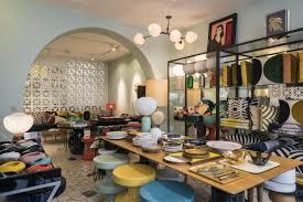 home designer architectural 10 elegant best designer furniture websites eileenhickeymuseum co