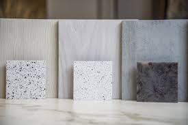 King Of Kitchen And Granite by The Guide To Trending Kitchen Countertops Is Granite Still King
