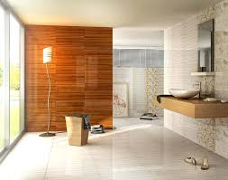 pleasant bathroom wall tiles cheap image of rustic wood wall tiles