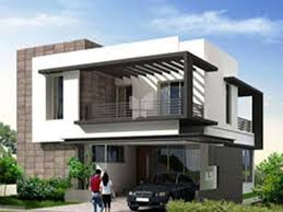 Houses in Hyderabad house plans elevations hyderabad Mitula Homes