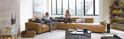 schlafzimmer mã bel hã ffner hochwertige rolf möbel zum vorzugspreis bei möbel höffner