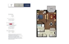 appartement 3 chambres montreal phase 3 1 chambre gouverneur montréal québec