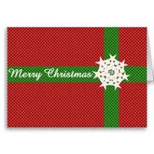 niece card with on the christma 2017