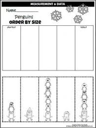 living and non living things worksheets science pinterest