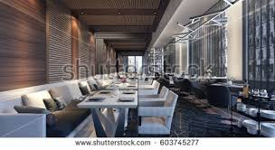 Restaurant Booths And Tables by Restaurant Booth Stock Images Royalty Free Images U0026 Vectors
