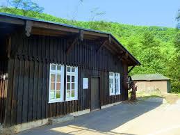 Brauwerk Bad Kreuznach Karlshalle Mapio Net