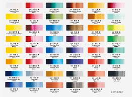 paint colors and names ideas 16 creative paint color names we