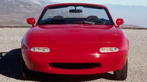 mazda miata buyers guide 1990 2015 news u0026 features autotrader ca