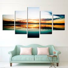 hang pictures without frames hanging art without frames latest pretty design hanging wall art