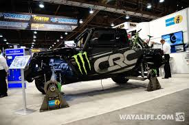 sema jeep for sale 2014 sema show recap
