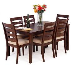 Teak Wood Dining Tables Brilliant Wooden Dining Table Chairs Wood Dining Table Set Oval