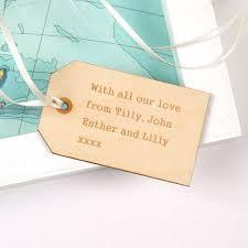 Capri Italy Map by Capri Map Heart Print Honeymoon Gift By Bombus Off The Peg