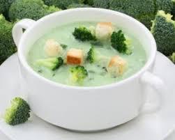 cuisine de az minceur check out velouté minceur de brocolis aux noisettes croq kilos it s