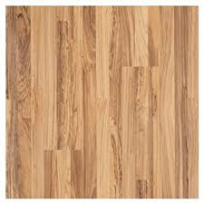 amazon com pergo tigerwood laminate flooring 80529 home