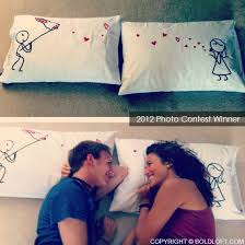 christmas hers get these pillowcase set for only 26 99 christmas gifts