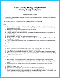security guard resume objective perfect correctional officer resume to get noticed how to write perfect correctional officer resume to get noticed image name