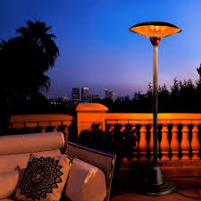 parasol patio heater infrared patio heater ebay